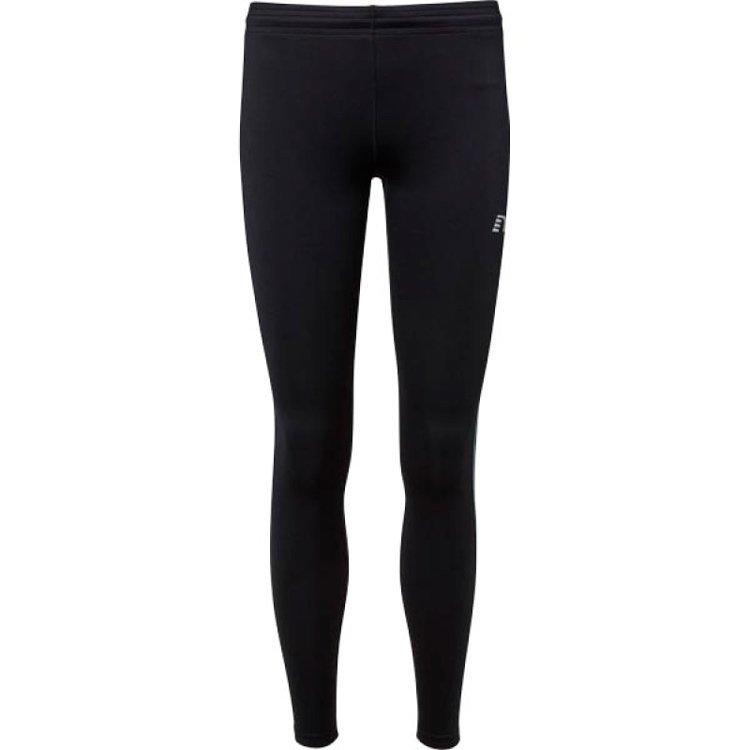 Newline tights