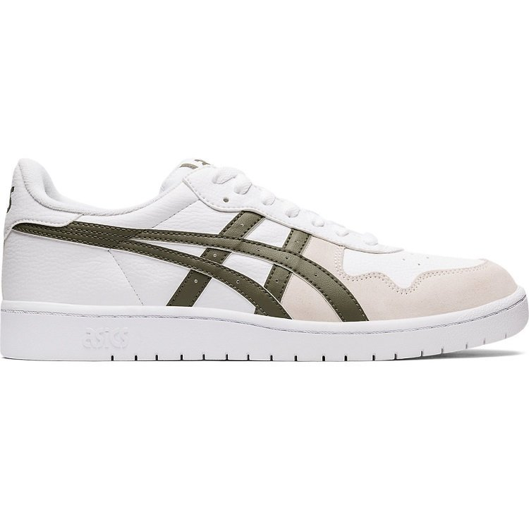Asics Tiger Japan S Sneakers Herre thumbnail
