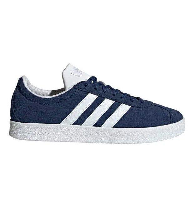 Køb Adidas VL Court 2.0 Sneakers Dame