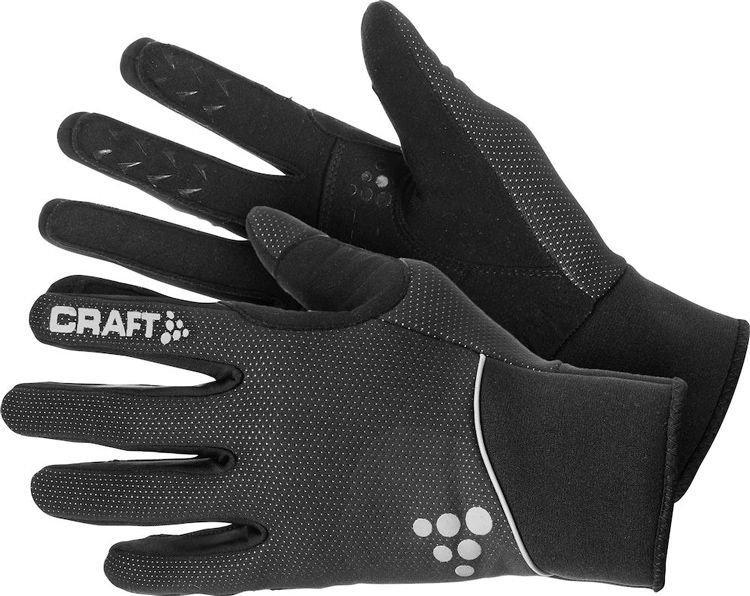 Craft handsker
