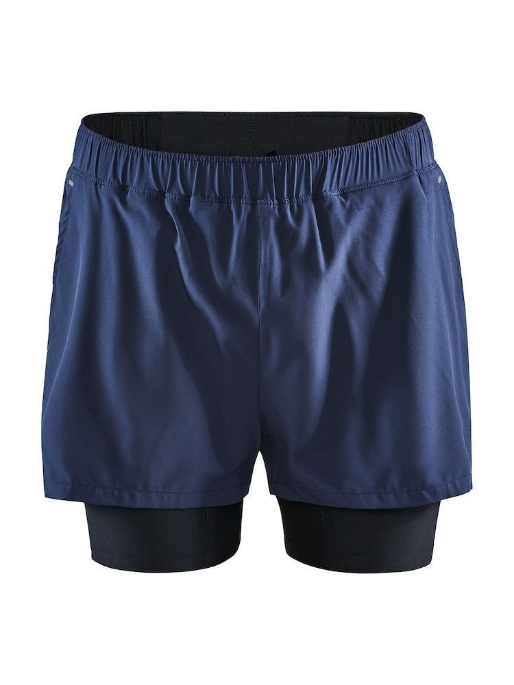 Craft shorts