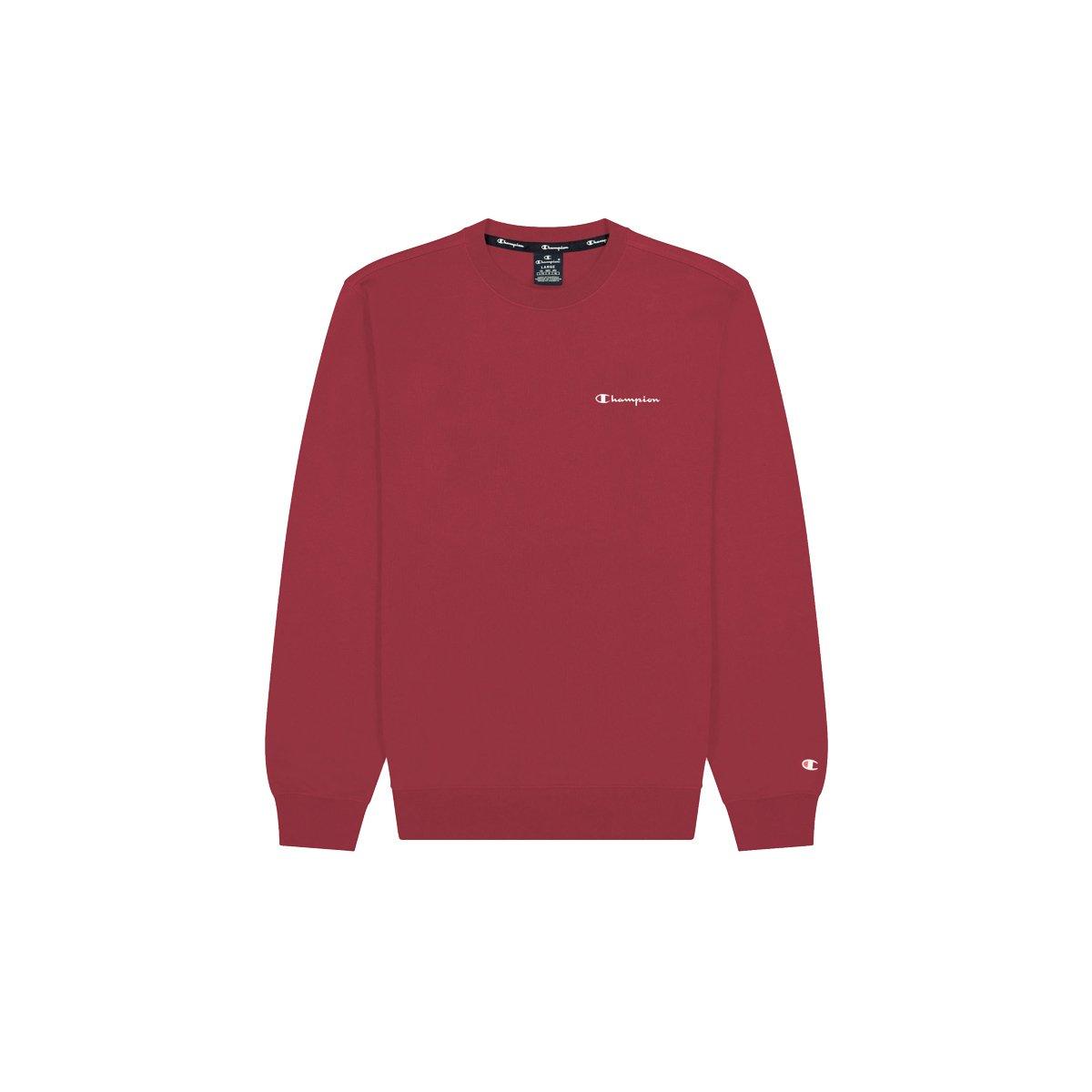 Køb Champion Crewneck Sweatshirt Herre