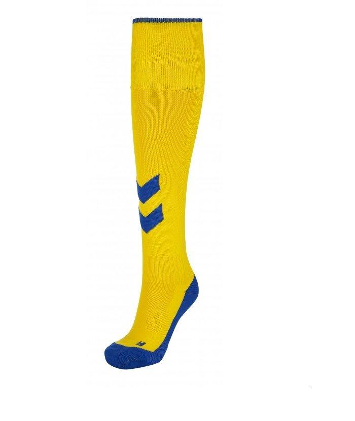 Køb Hummel Fundamental Fodboldstrømper