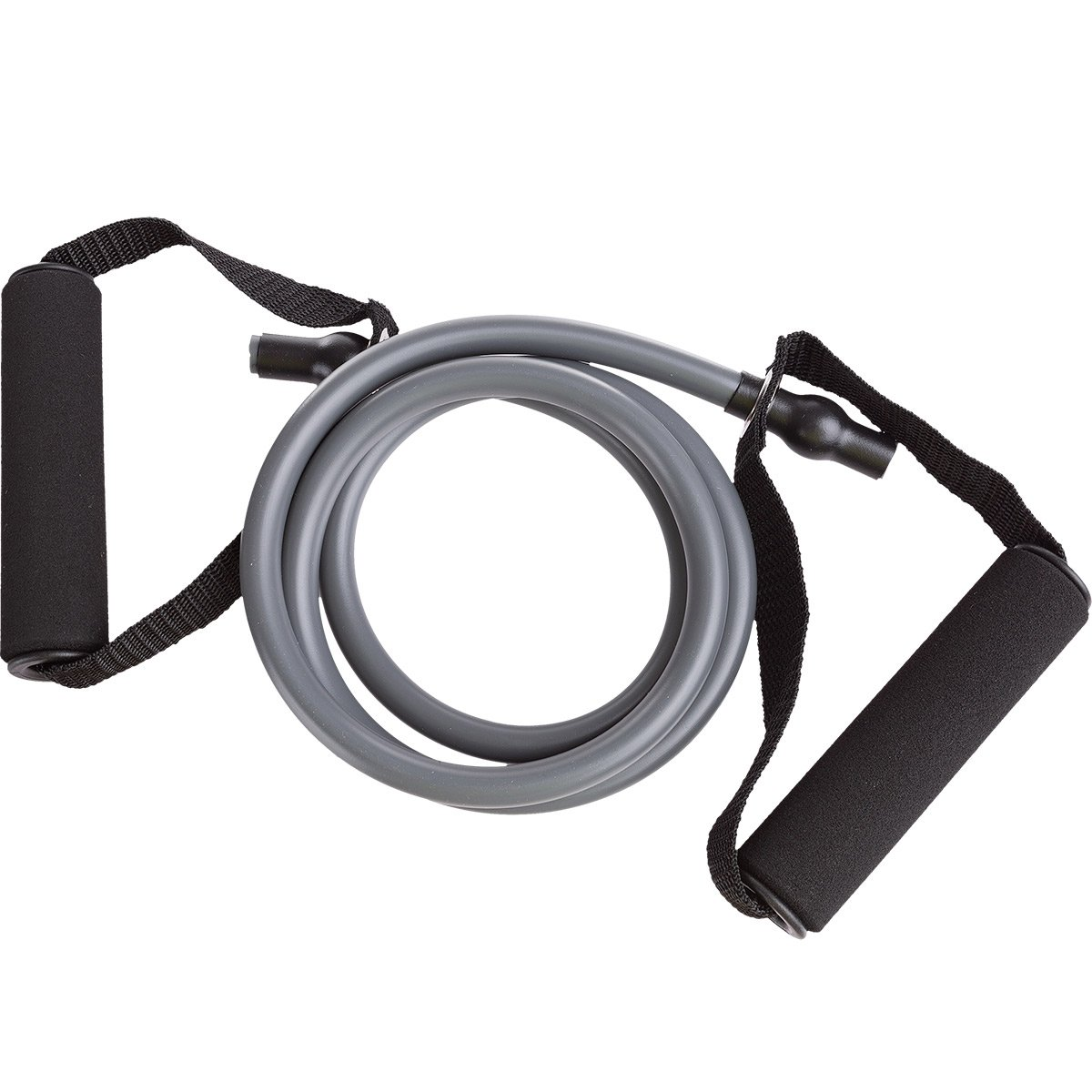 Køb Endurance Toning Tube – Medium