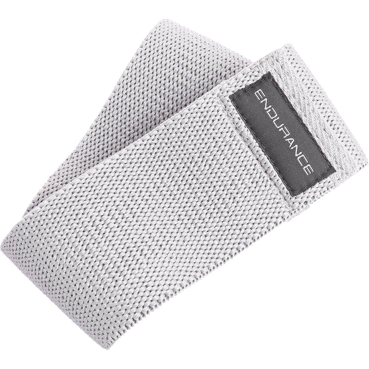 Køb Endurance Tekstil Power Band – Medium