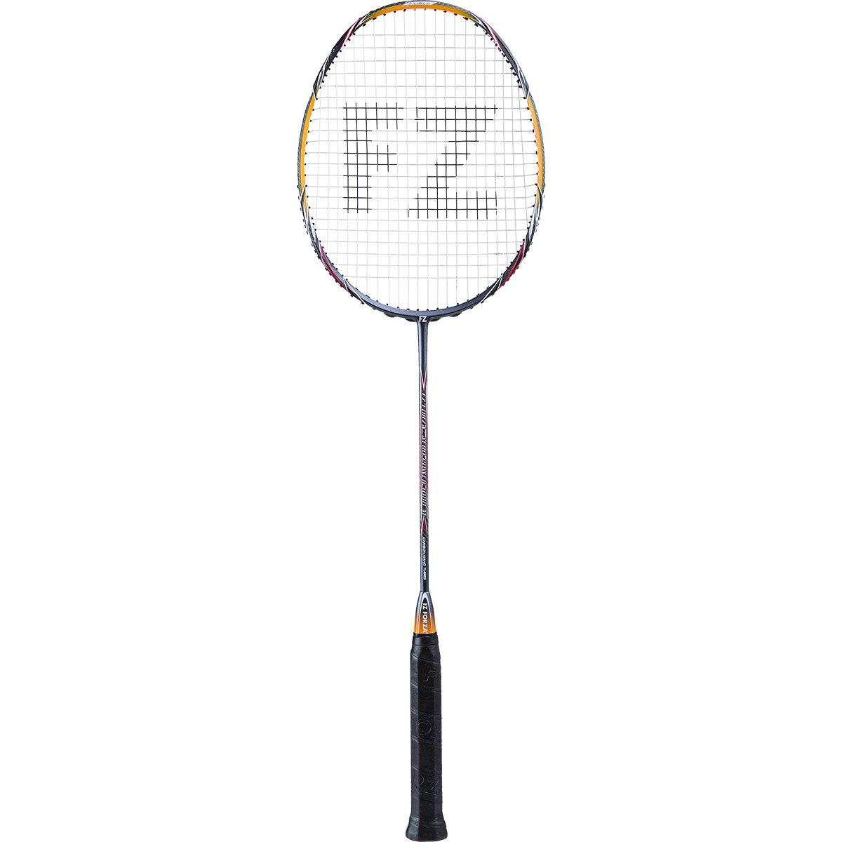 Køb FZ FORZA Aero Power Badmintonketcher