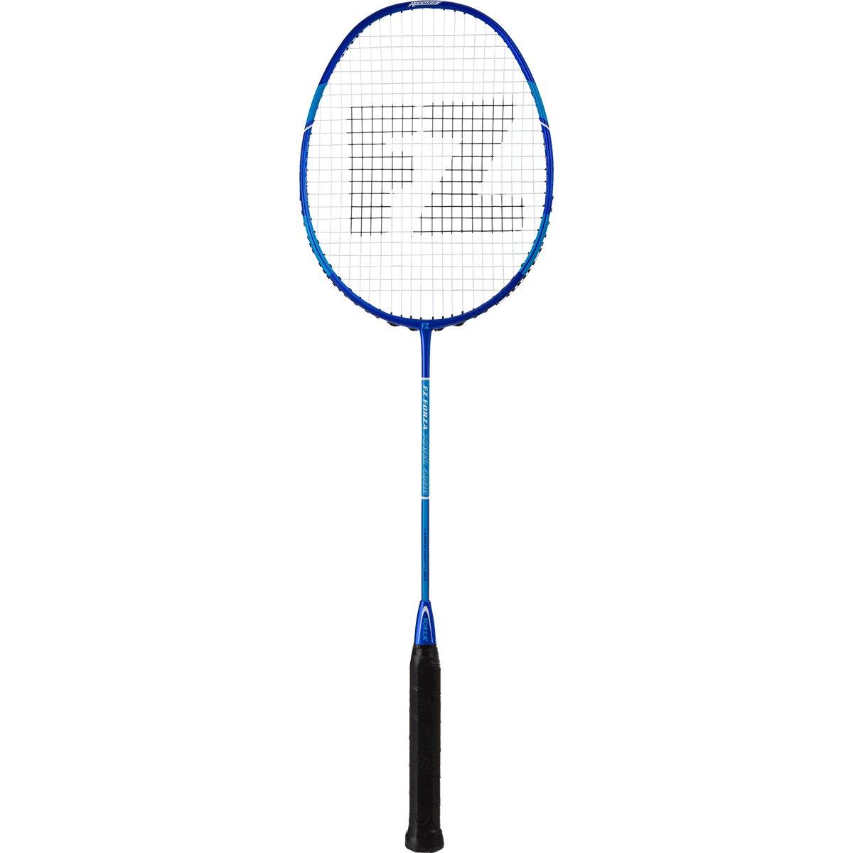 Køb FZ FORZA Power 488 Badmintonketcher