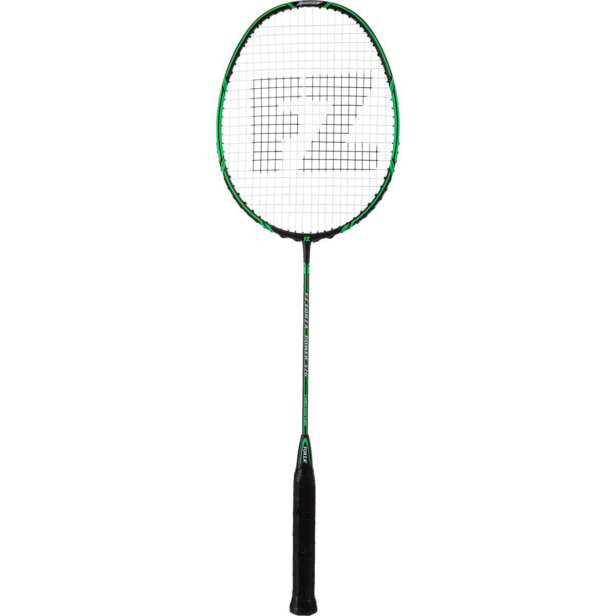 Køb FZ FORZA Power 376 Badmintonketcher
