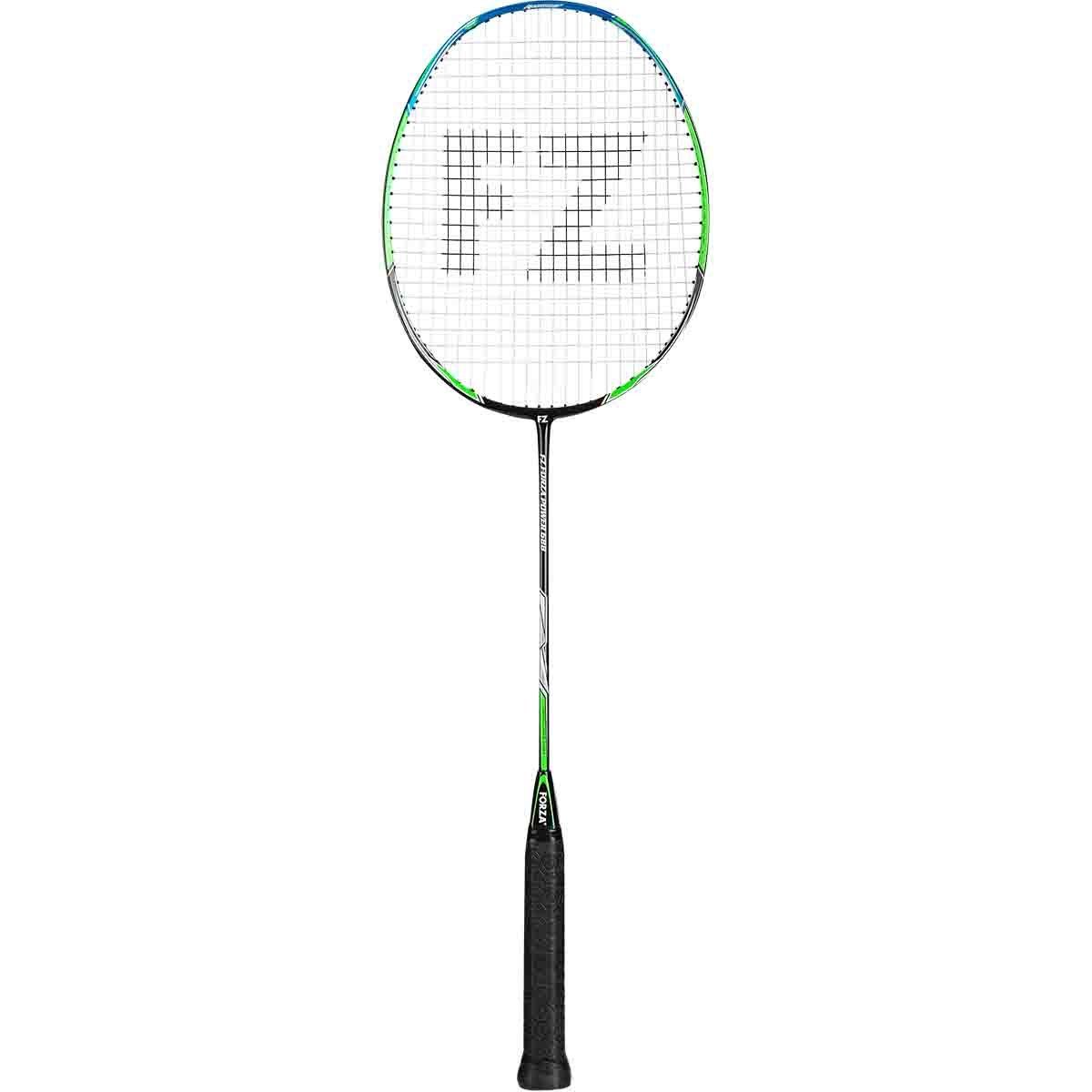 Køb FZ FORZA Power 688 Badmintonketcher