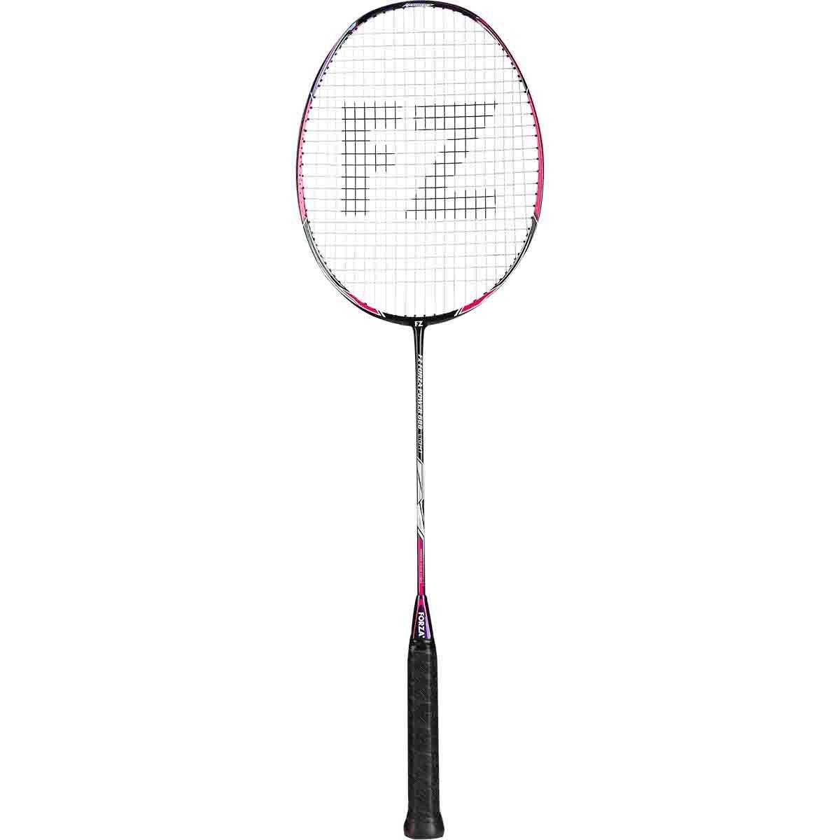 Køb FZ FORZA Power 688 Light Badmintonketcher