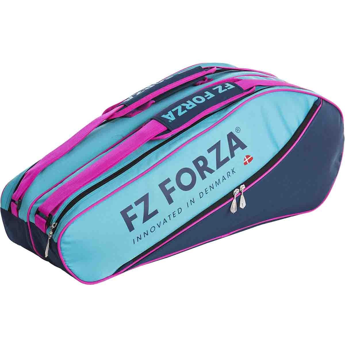 Køb Forza Linn Badmintontaske