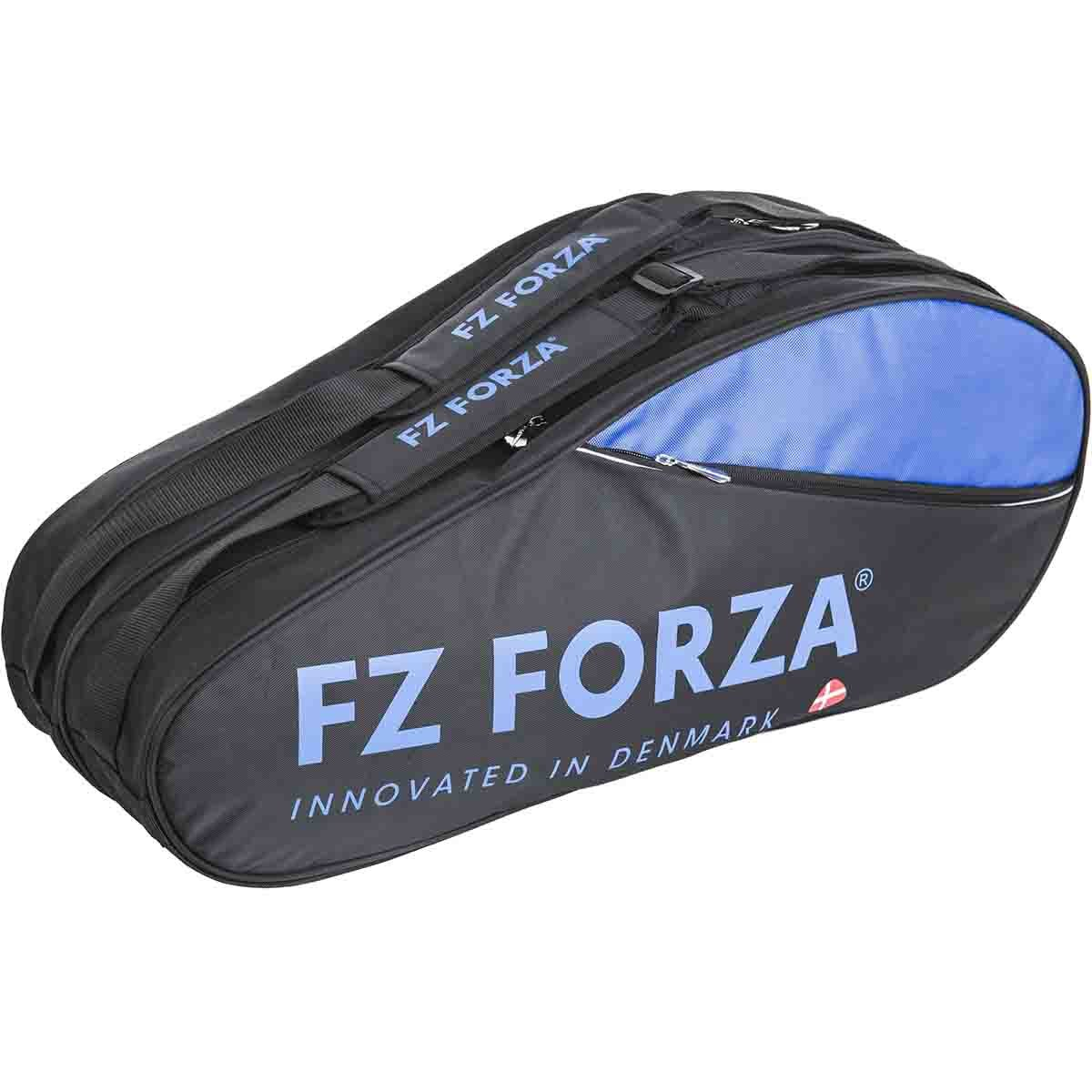Køb FZ FORZA Ark Badmintontaske