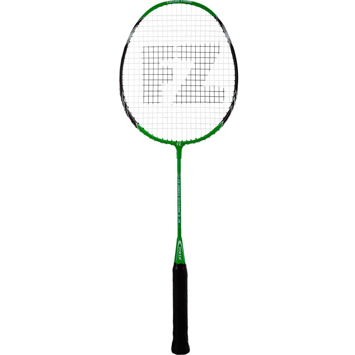 FZ FORZA Dynamic 6 Jr Badmintonketcher