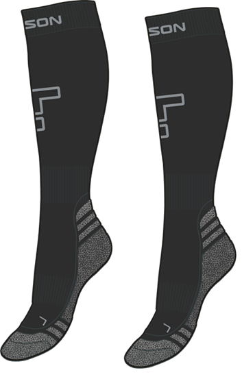 Tenson sokker