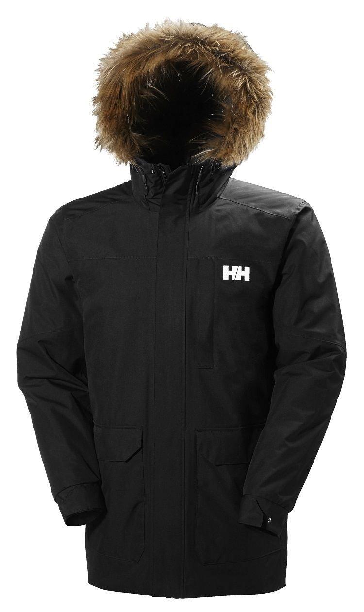 Helly Hansen jakke