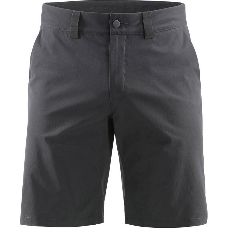 Haglofs shorts