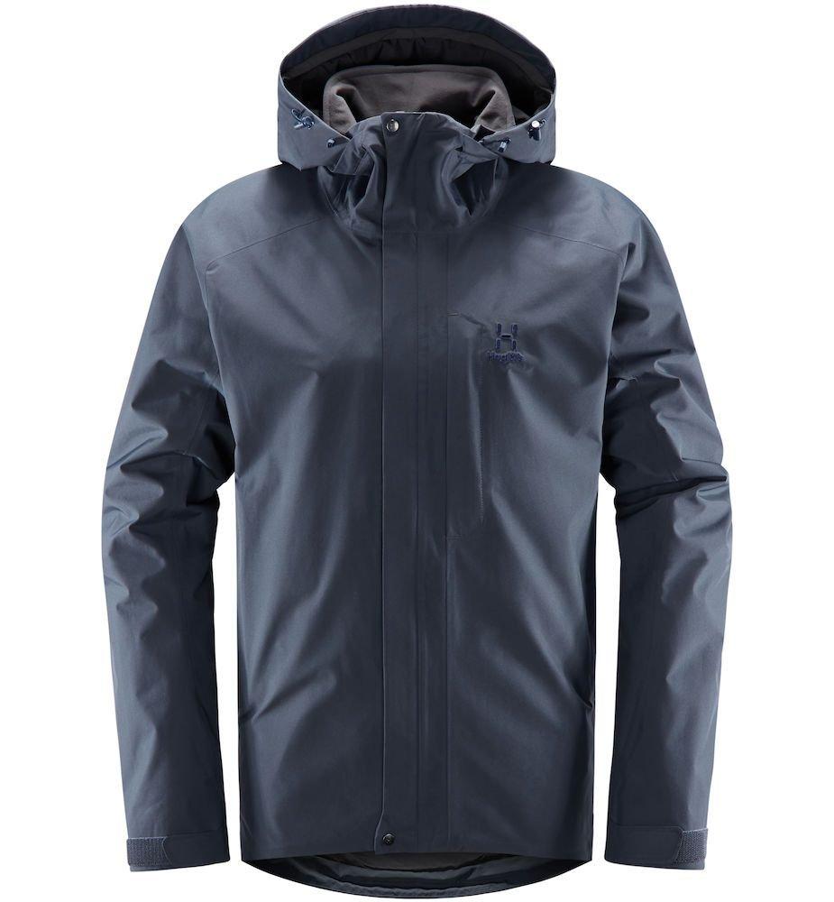 Haglofs jakke