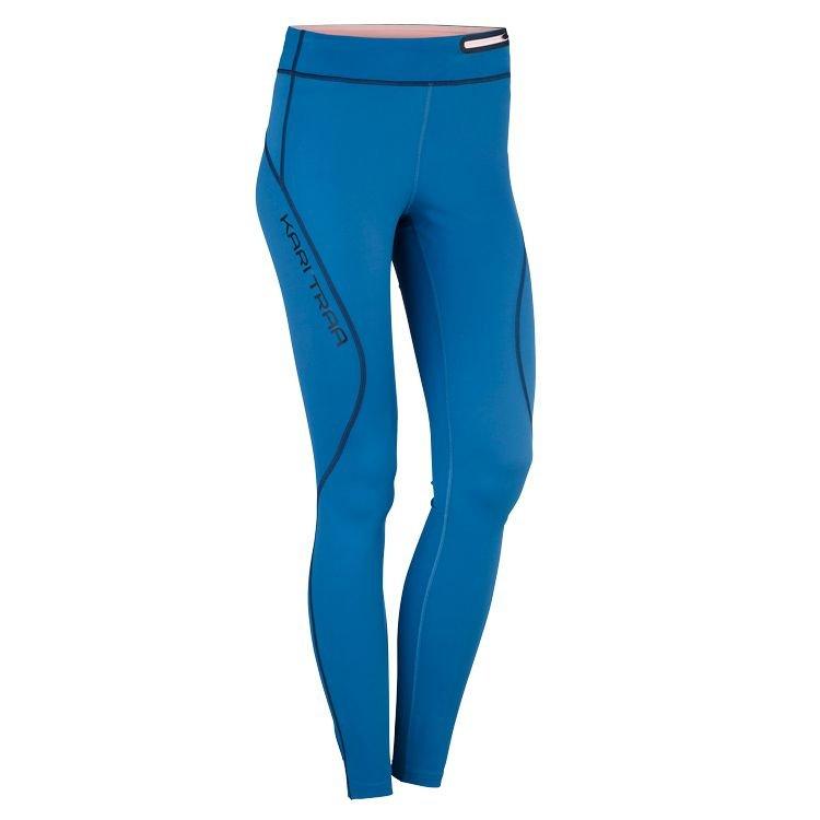 Kari Traa bukser