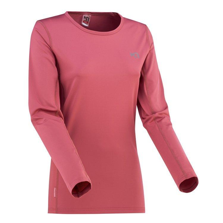 Kari Traa trøje