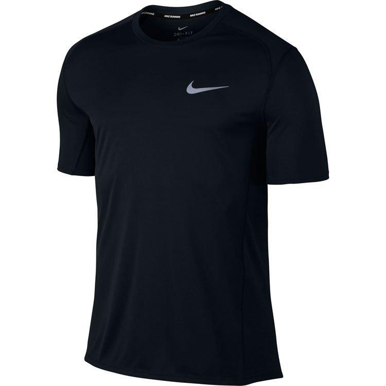 Nike skjorte