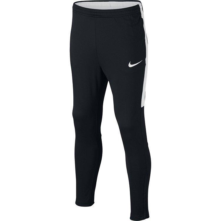 Køb Nike Dry Academy Træningsbukser Børn