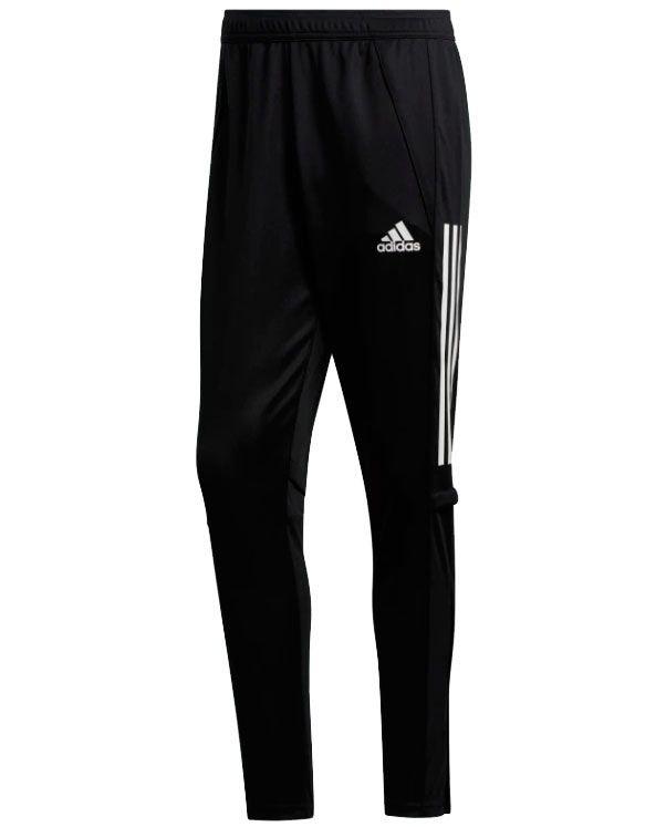 Adidas Condivo 20 Træningsbukser Voksen thumbnail