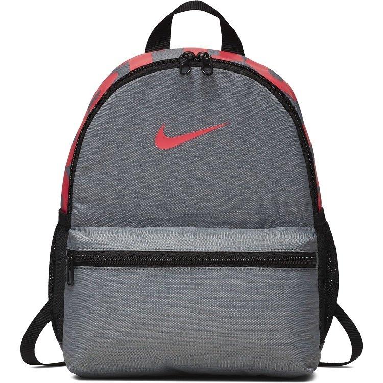 Nike Brasilia Mini Rygsæk