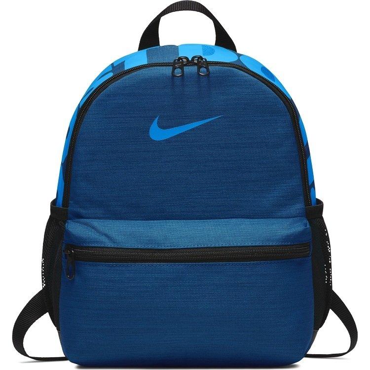 Nike rygsæk