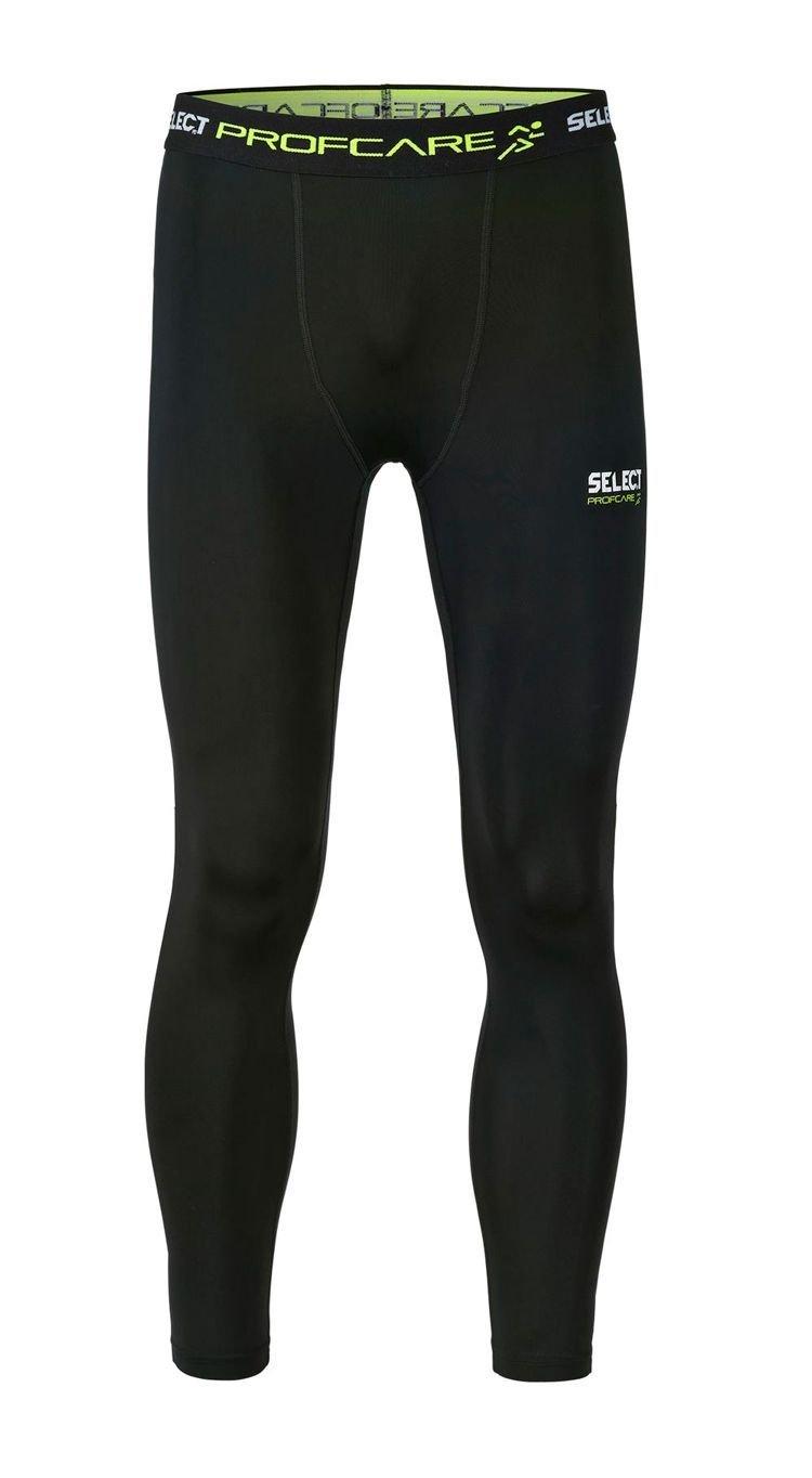 Select bukser