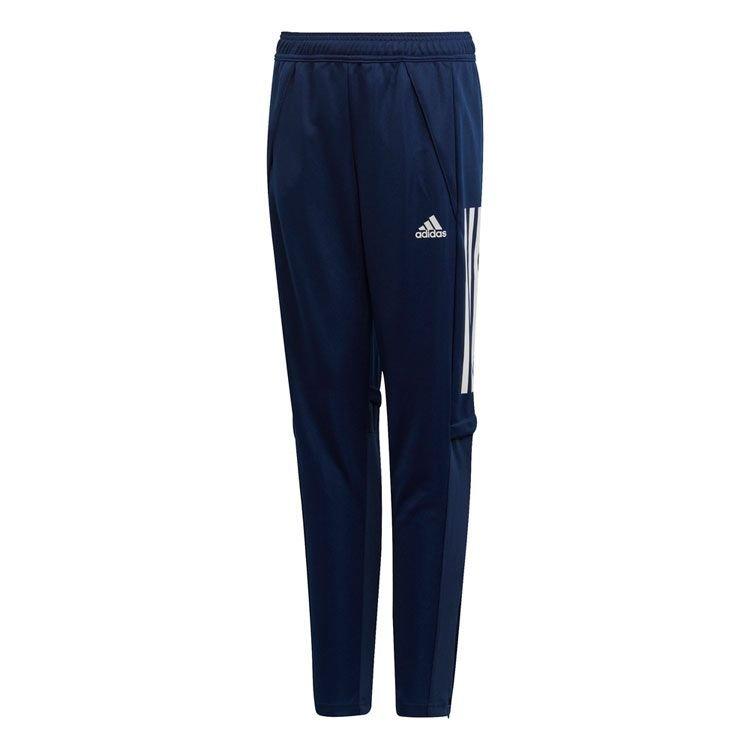 Adidas Condivo 20 Træningsbukser Børn thumbnail