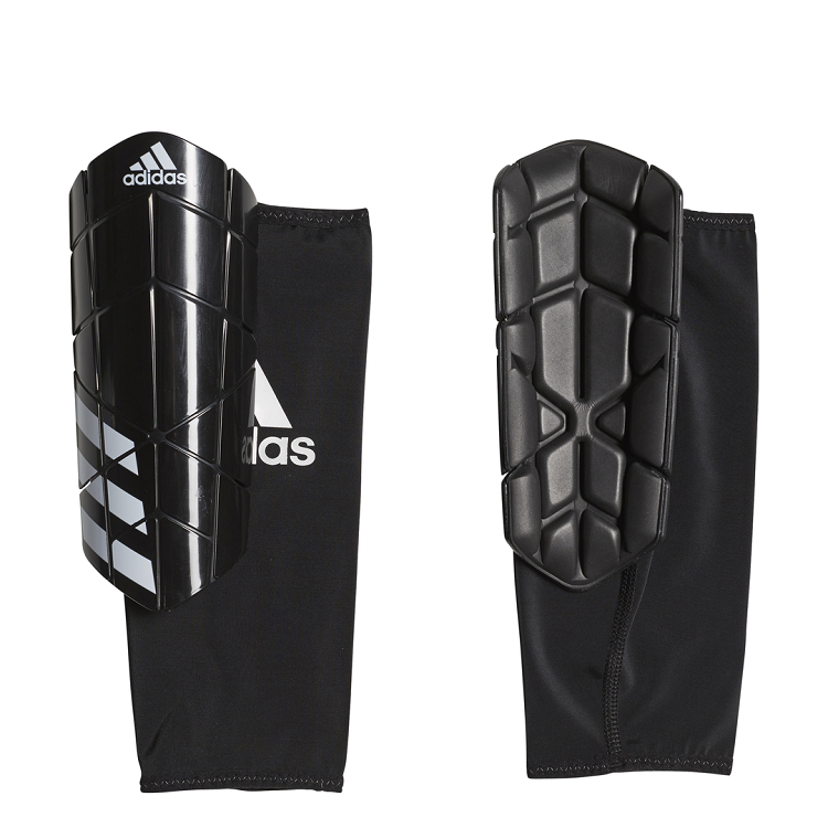 Adidas Ever Pro Benskinner thumbnail