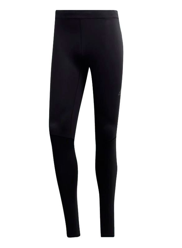 Adidas Run Supernova Tights Herre thumbnail