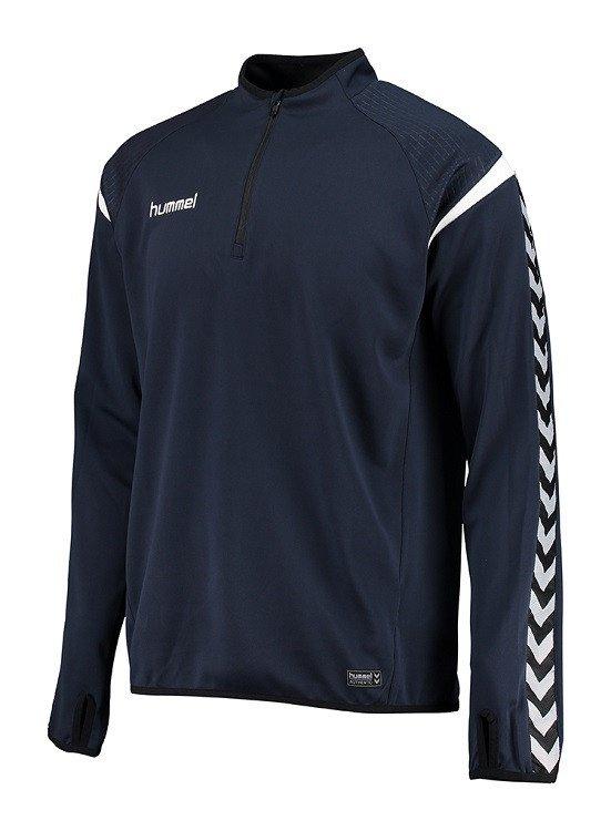 Hummel Authentic Charge Training Sweatshirt Herre