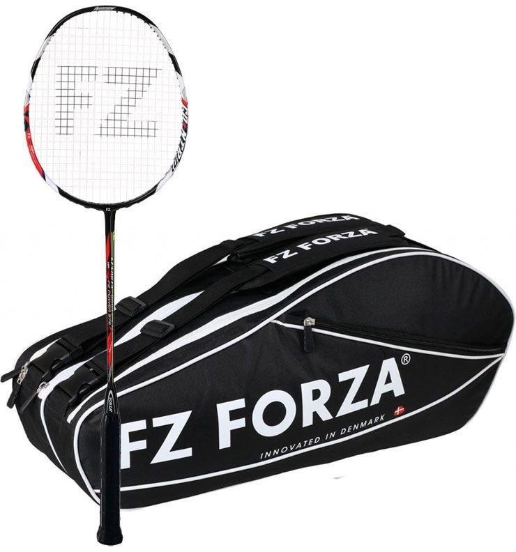 FZ FORZA Power 976 / Star Badmintonpakke
