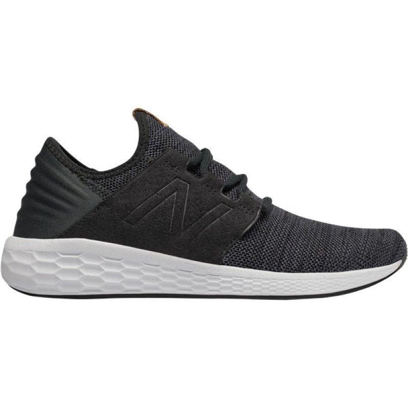 New Balance Cruz Sneakers Herre