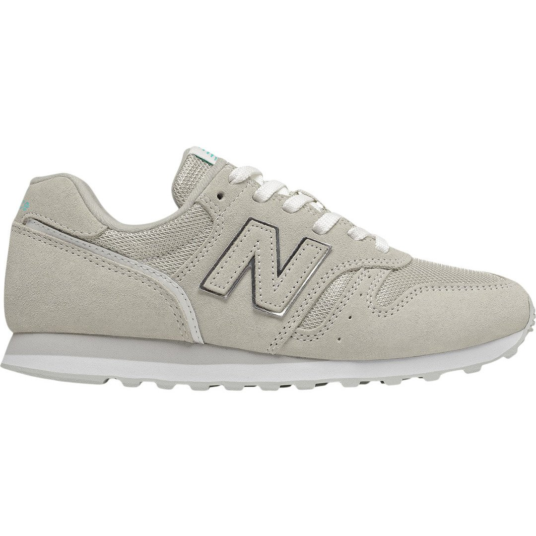 New Balance 373 Sneakers dame