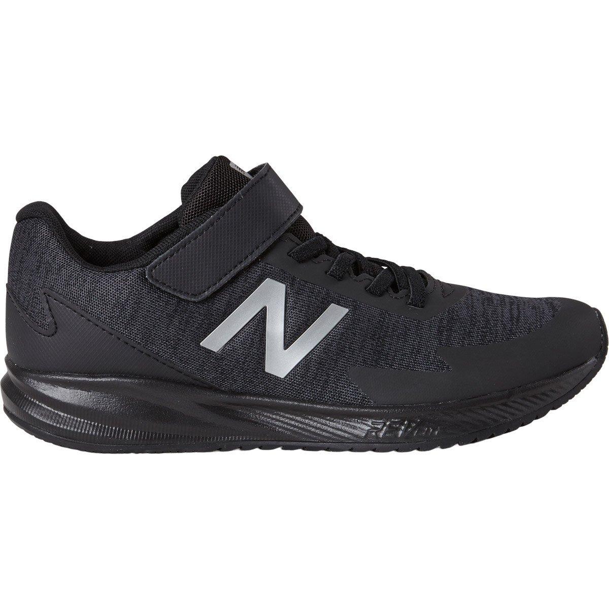 New Balance 611 Sneakers Børn