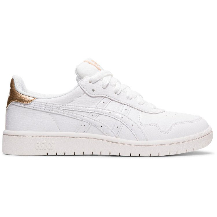 Asics Tiger Japan S Sneakers Dame