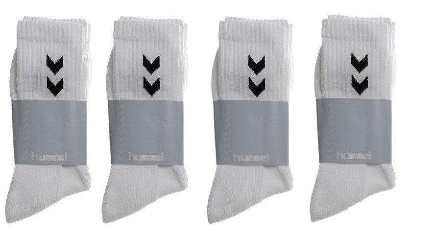 Hummel 12-pak Basic Sock