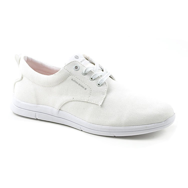 Bjørn Borg Canvas Sneakers Herre