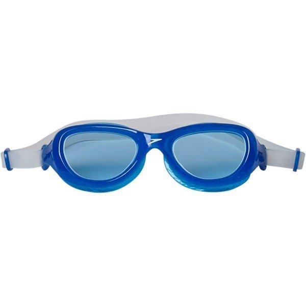 Speedo Futura Classic Jr Svømmebriller
