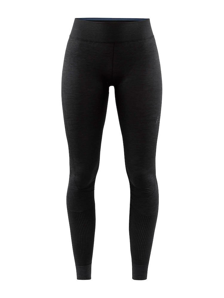 Craft Fuseknit Comfort Baselayer Tights Dame