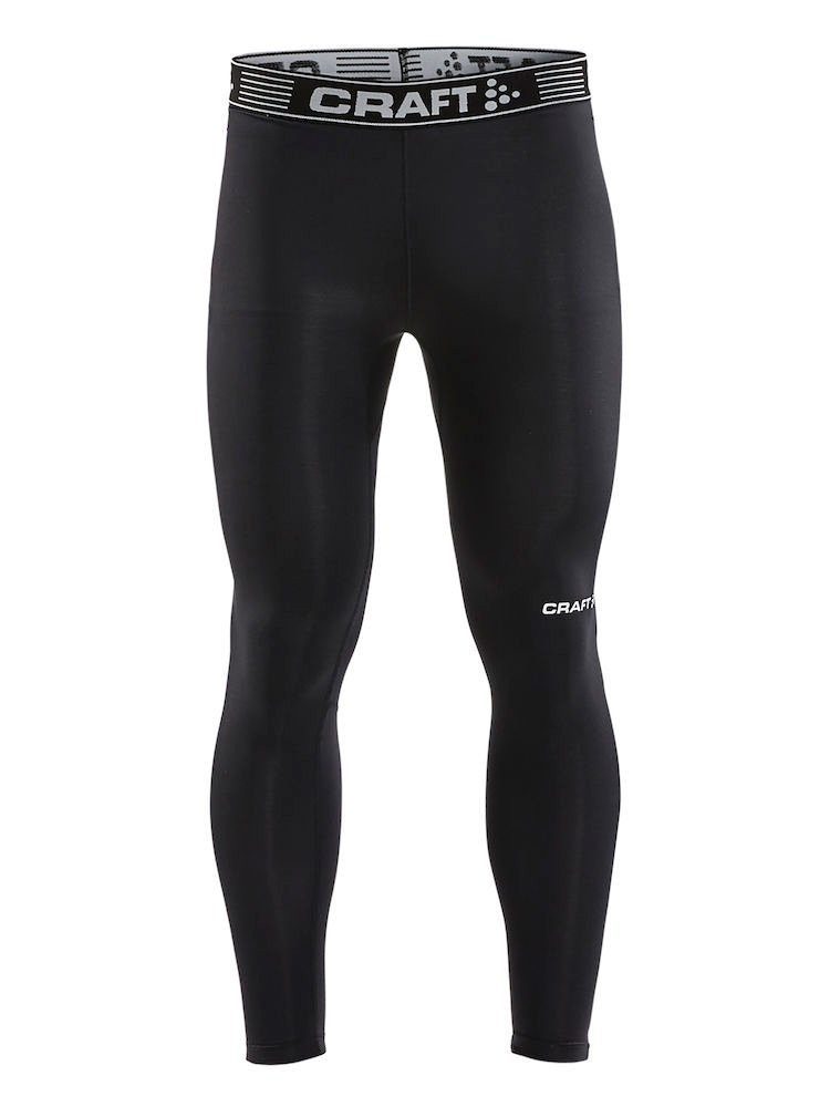 Craft Pro Control Compression Tights