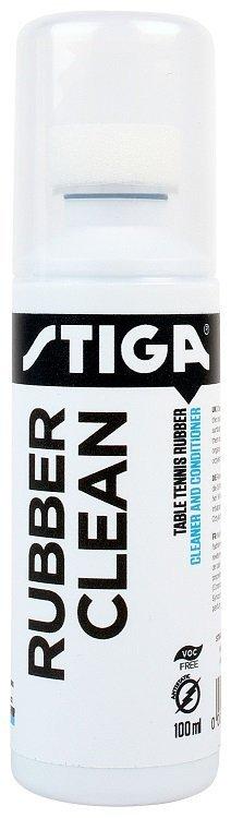 Stiga Rubber Clean - 100 ml