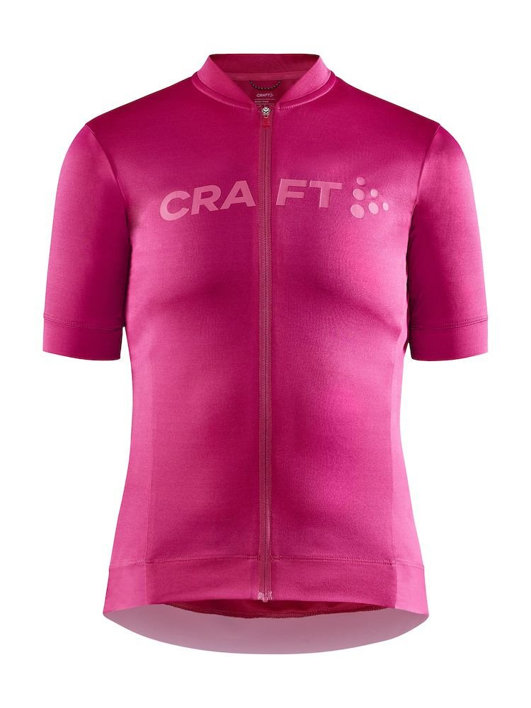 Craft Essence Jersey Cykeltrøje Dame