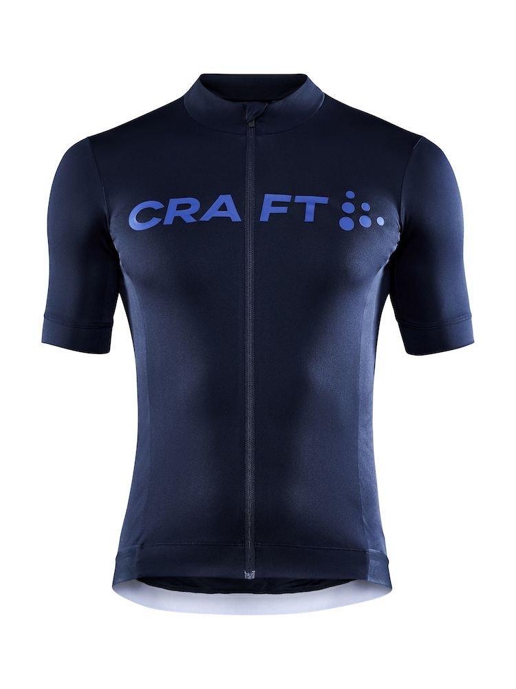 Craft Essence Jersey Cykeltrøje Herre
