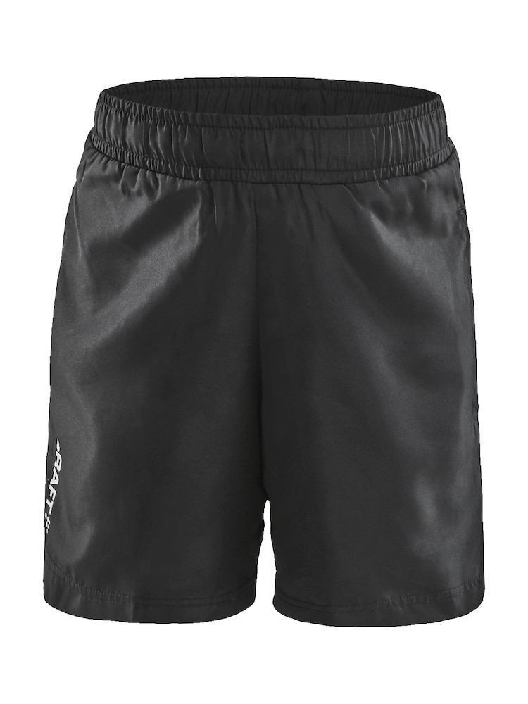 Craft Rush Shorts Børn