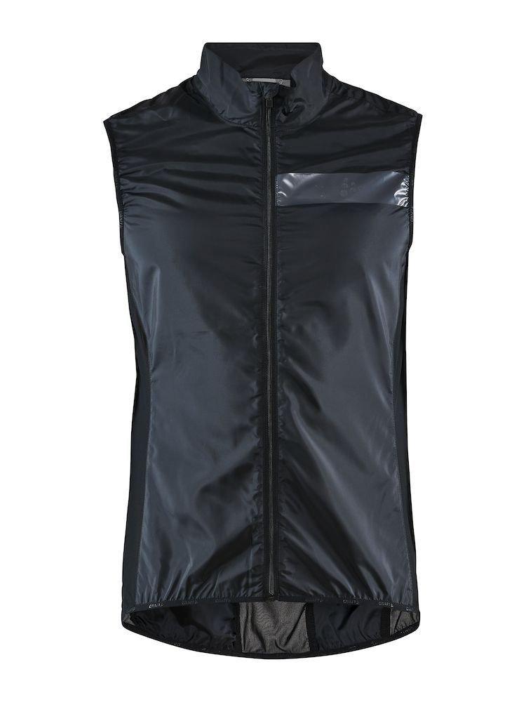 Craft Essence Light Wind Vest Herre