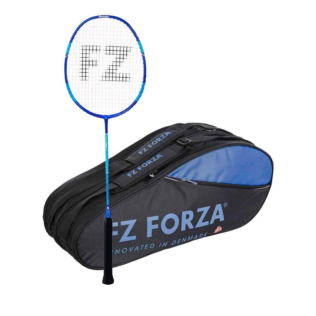 FZ FORZA Power 488 / Ark Badmintonpakke