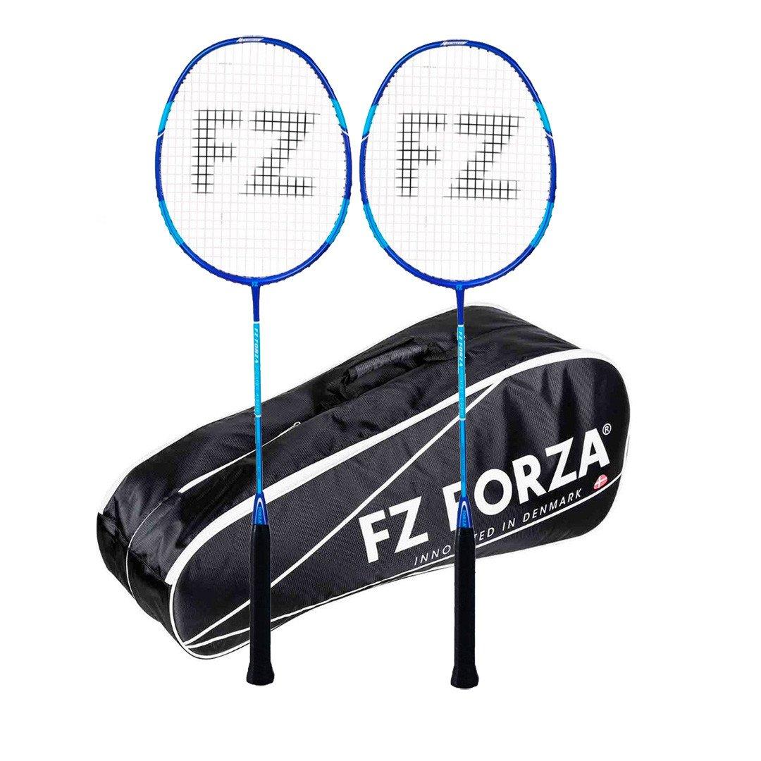 FZ FORZA Power 488 - 2 stk. / Martak pakke
